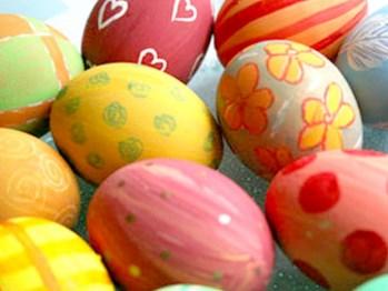 Easter Breaks in Ischia